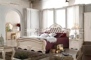 French Bedroom Set French Victorian Bedroom Furniture Furniture Design