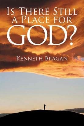 A Place For God Quot Is There Still A Place For God Quot In Your And Your Strategic Book Prlog