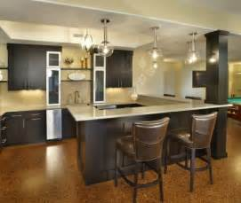 U Shaped Kitchen Layouts With Island 12 Best G Shaped Kitchen Layout Design Its Pros Cons