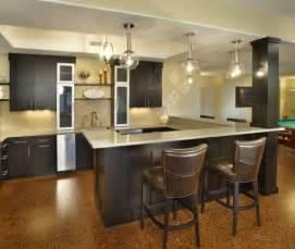 The shape of kitchen island design ideas stylish my kitchen interior