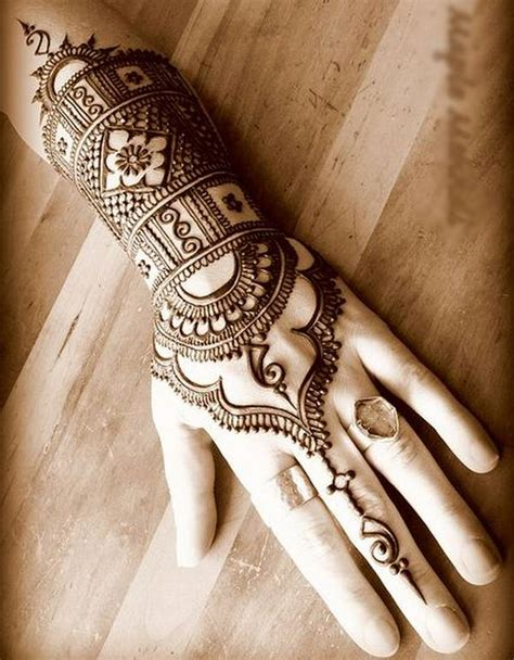 henna tattoo design gallery best 27 arabic mehndi design ideas imehndi