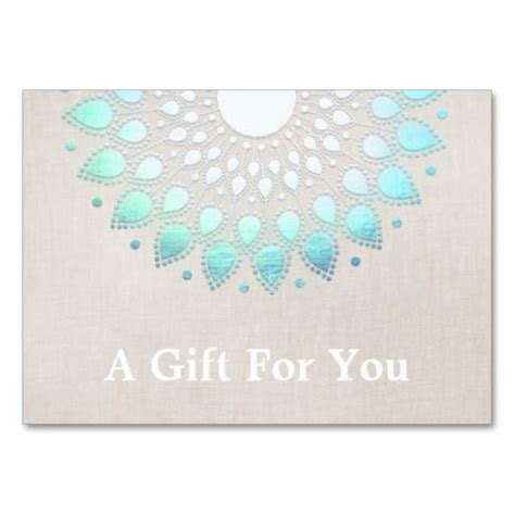Massage Gift Card Nyc - 106 best images about aroma massage on pinterest