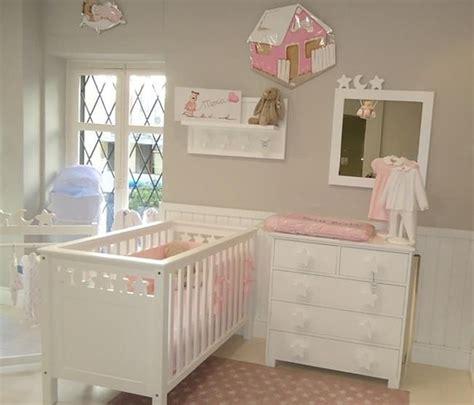 habitacion bebe barata el arte del feng shui en las habitaciones de beb 233