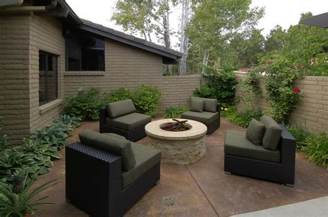 courtyard design and landscaping ideas backyard landscape design charming courtyard landscaping