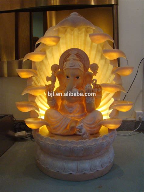 Water Decorations Home Factory Led Lighting Small Indoor Ganesh Decoration Ideas For Home Buy Led Lighting