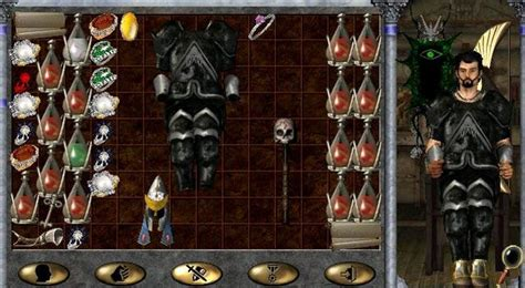 download mod game legendary heroes might and magic vi mandate of heaven game mod legendary