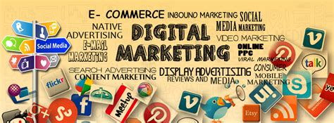 Courses On Marketing by Digital Marketing Course In Patiala Punjab Enroll Now