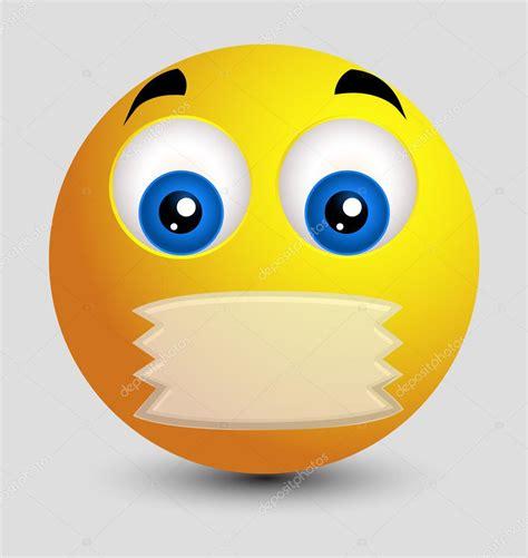 emoji cinta cinta en boca emoji smiley emoticon archivo im 225 genes