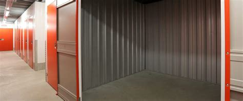 garde meuble 49 garde meubles et location de box de stockage 224 lyon 24h 24