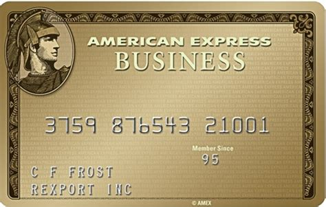 Turn Amex Gift Card Into Cash - american express business gold rewards 75 000 bonus offer how to get it