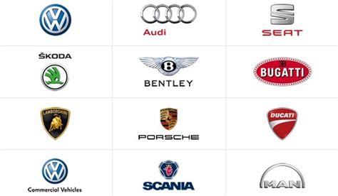 Audi Vw Porsche Relationship by Bentleyboost Audi And Porsche Relationship Getting Testy