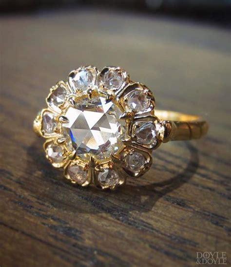 vintage wedding ring brisbane antique rings brisbane wedding promise
