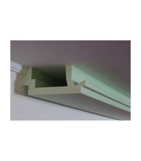 moderne stuckleisten moderne stuckleiste f 252 r led wand und deckenbeleuchtung