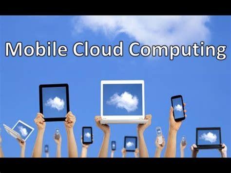 cloud computing explained in detail in telugu