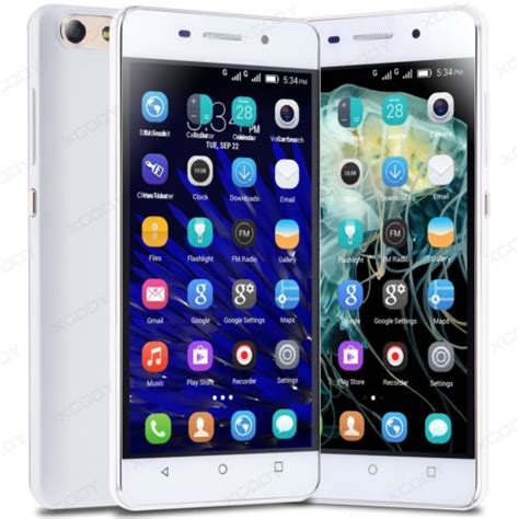 cheap unlocked android phones cheap 5 quot android cell phone smartphone factory unlocked work for t mobile at t