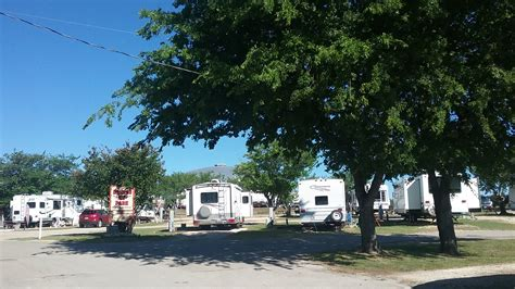 rv tx belton rv parks reviews and photos rvparking