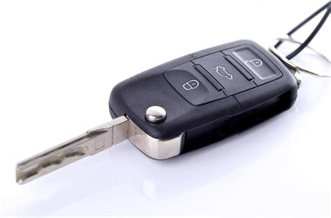 original cost new of vehicles duplicazioni chiavi auto news