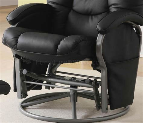 Ab Swivel Chair by Ab Chair Swivel