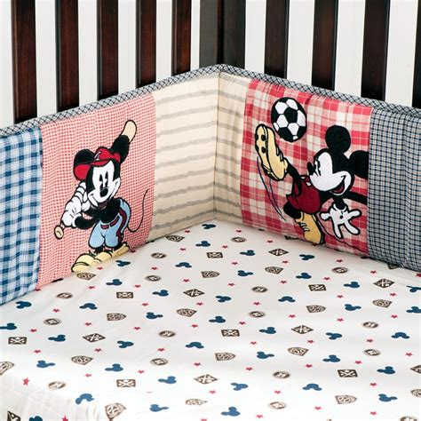 Mickey And Minnie Crib Bedding Bedroom Bedroom Design Ideas Mickey Mouse Crib Bedding Set Mickey And Minnie Bed