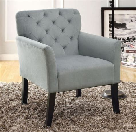 Small Gray Accent Chair Gray Small Accent Chairs With Arms Stylish Ideas Image 26 Chair Design