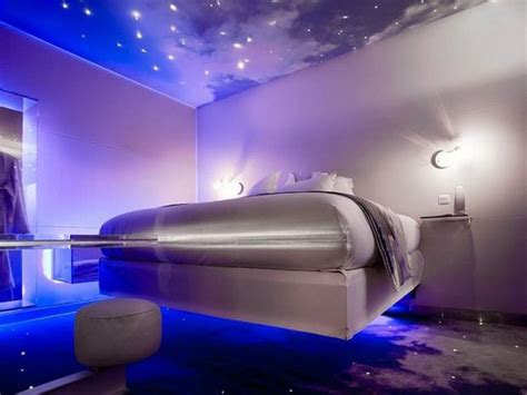 Stylish bedrooms, world best hotels united states world best hotels room. Interior designs