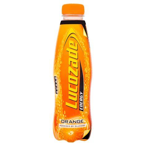master p new energy drink lucozade energy orange 500ml sports energy soft