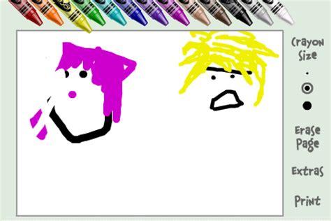 doodle yahoo yahoo doodle pad stuff by im a lil on deviantart