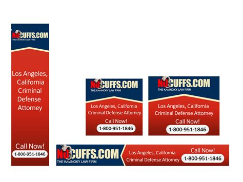 design banner ad online 8 new banner caigns banner ad design contest brief