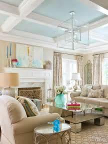 painting ceiling beams best 25 painted ceiling beams ideas on