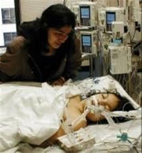 imagenes ninos maltratados impactantes imagenes de ni 209 os maltratados y abusados