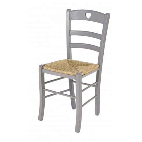 chaise bois cuisine chaises de cuisine en bois 3 chaise de bistrot en bois