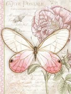 Post Bound Scrapbook 25 Best Ideas About Vintage Butterfly On Pinterest Butterfly Images Butterfly Print And