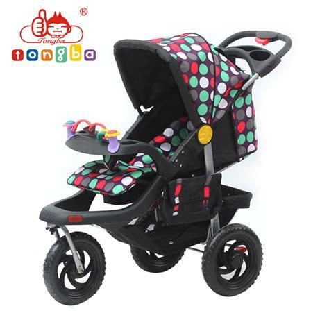 Kinderwagen Auto by Baby Strollers Baby Strollers Manufacturers Suppliers