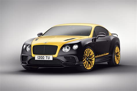 modified bentley wallpaper bentley continental 24 is a bright brash and europe only