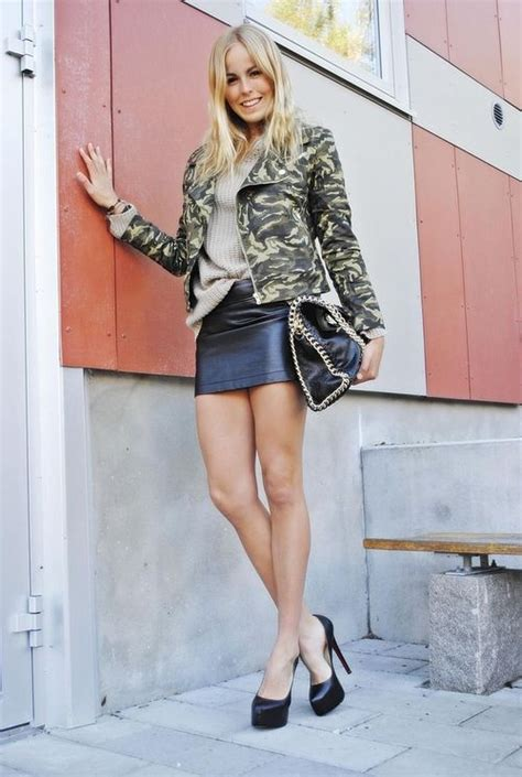 high heels and mini skirts mini skirts high heels and images