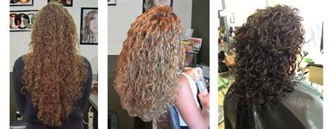 perm hairstyles cost perm las vegas hair by jacki