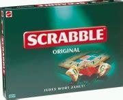 hu scrabble j 225 t 233 k puzzle 193 r 246 sszehasonl 237 t 225 s j 243 225 rak az 193 rg 233 p en
