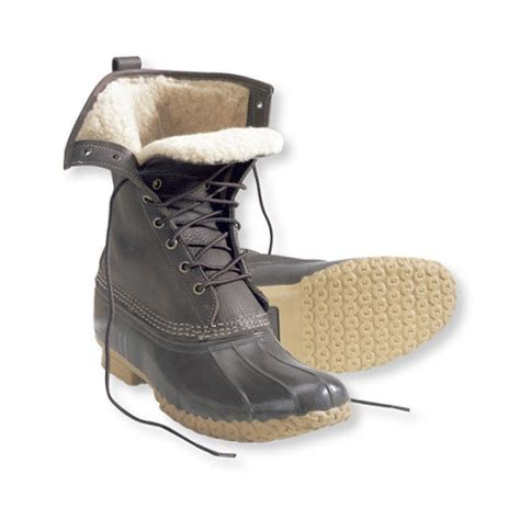 best cold weather boots for women s bean boots by l l bean rank style