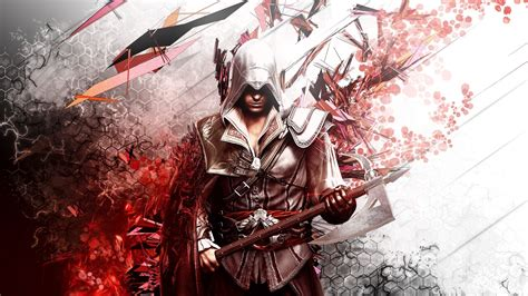 wallpapers hd 1920x1080 assassins creed assassins creed wallpaper hd 81 images