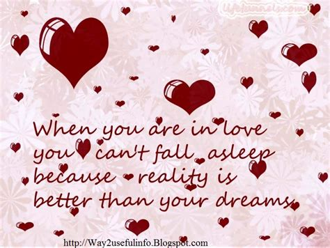 valentines day picture quotes collection of valentines day quotes images