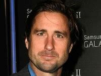 luke wilson playing it cool playing it cool comingsoon net