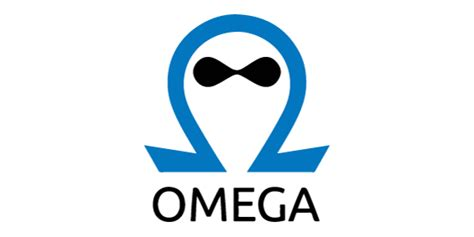 drupal theme detector omega drupal theme download review 2018