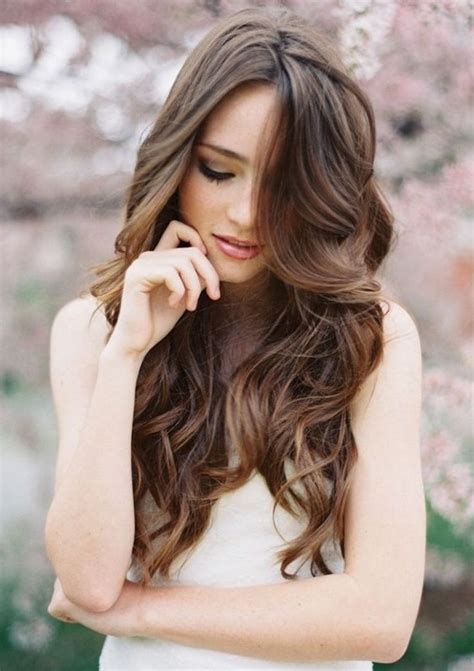 Wedding Hairstyles For Asian Hair by Best 25 Asian Hairstyles Ideas On Asian