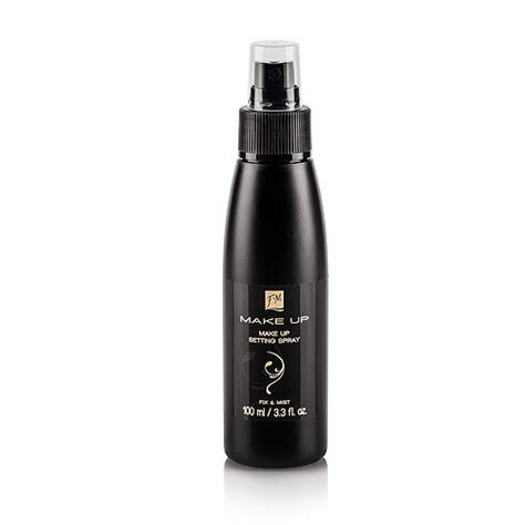 make up setting spray 100ml products fm world uk official website fm world operates