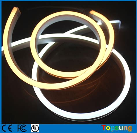 can you join neon rope youtube 50m 24v waterproof led neon flex smd2835 10x18mm neon rope light