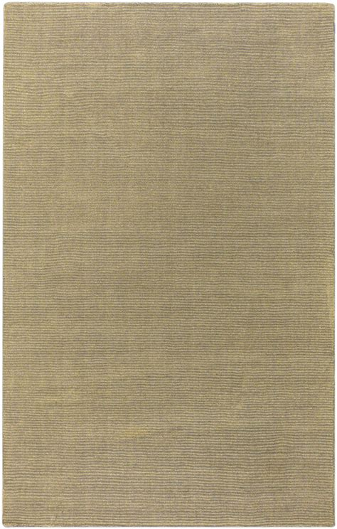 rugs larger than 9x12 surya area rugs mystique rug m263 beige transitional rugs area rugs by style free
