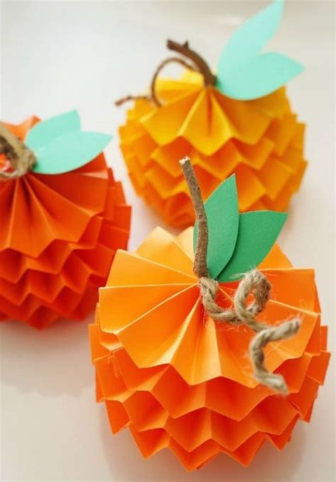easy thanksgiving craft ideas 45 easy thanksgiving crafts ideas to gift someone special