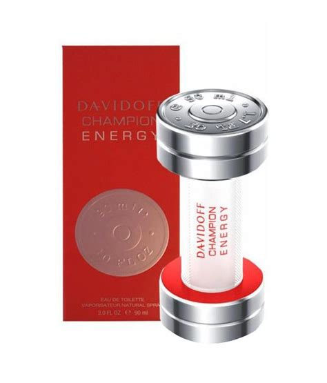 Davidoff Chion For Edt 90ml davidoff chion energy 90 ml edt buy at best