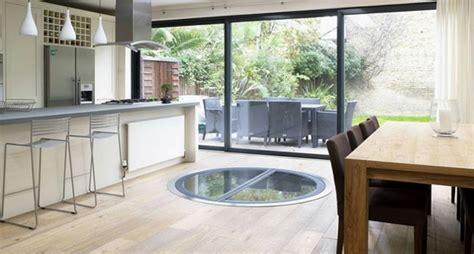Ist Keller Wohnfläche by Kreative Wohnideen F 252 R Ein Traumhaftes Zuhause 30 Beispiele