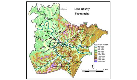 the miseducation of pranger an estill county mountain books groundwater resources of estill county kentucky